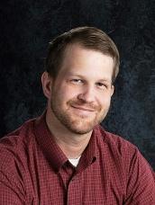 Mathson remembered as dedicated, engaging teacher