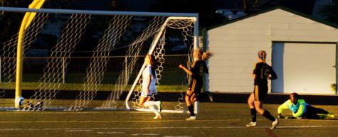 Tay's Goal