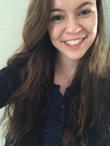 Ellie Lyne (12)