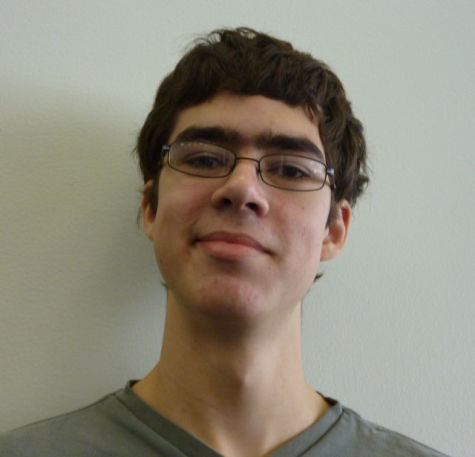 Jacob Elafandi, 12th