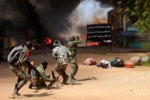 http://thefastmail.com/upload/news/cover_pic/1439076744_mali.jpg