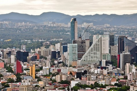 http://www.as-coa.org/sites/default/files/styles/watch_and_listen_listing/public/Mexico-City-Skyline_0.jpg?itok=GJCIVbAq