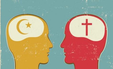 islam_christianity