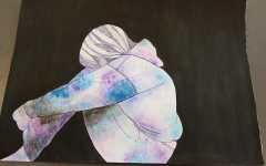 May Artist of the Month: Holly Smith