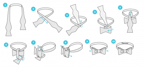 how-to-tie-a-bow-tie-instructions-01