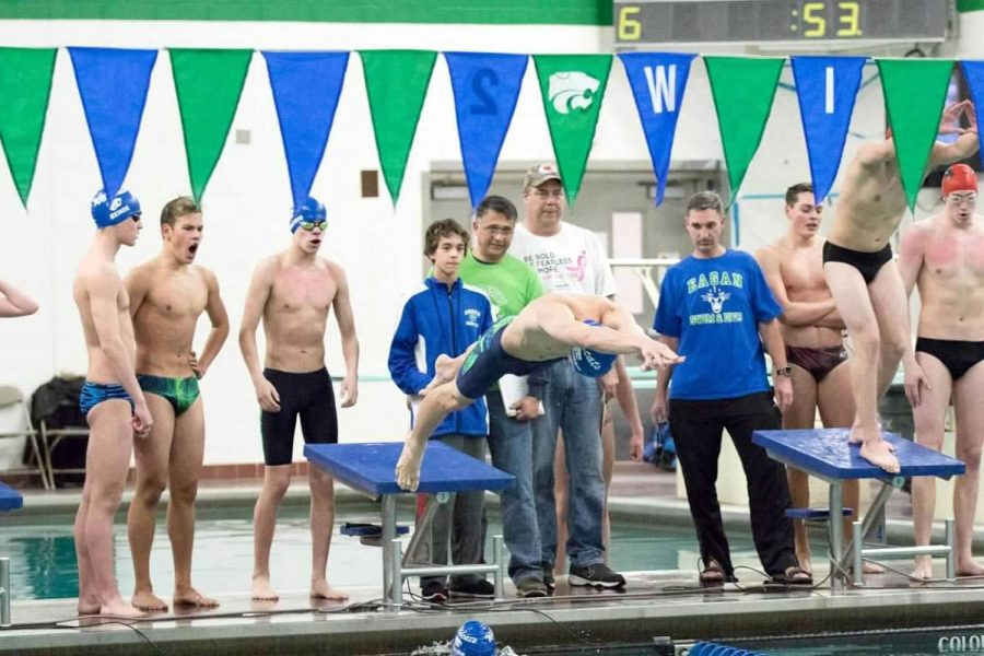 Photo+Courtesy+of+Eagan+Boys%27+Swim+and+Dive+Shutterfly