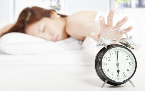 Ways to Make Waking Up Easier