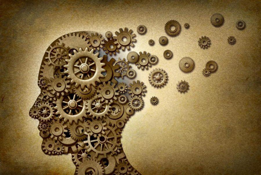 Thinking about Thinking: Eagan High School's Philosophy Club