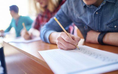 How to Study Like a Pro